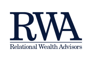 Relational Wealth Advisors™